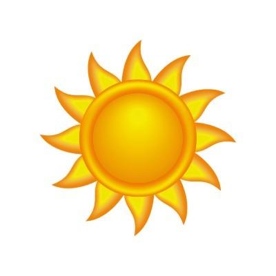 El Sol Estación de Servicios