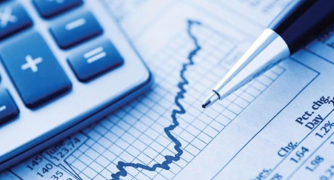 Economía y Finanzas Déficit de la Caja Fiscal es de US$ 185 millones