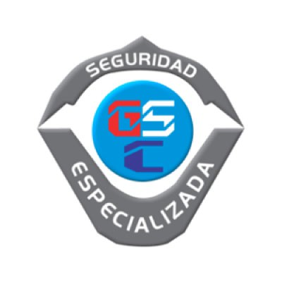 GSC S.A.