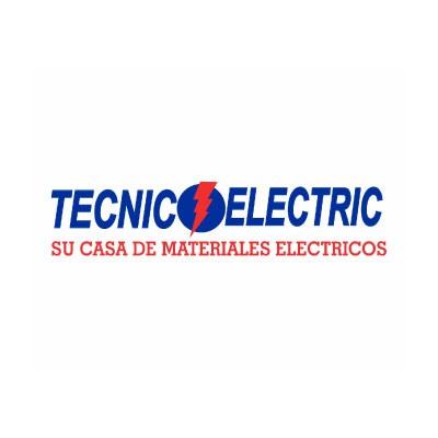 Tecnic Electric S.R.L.