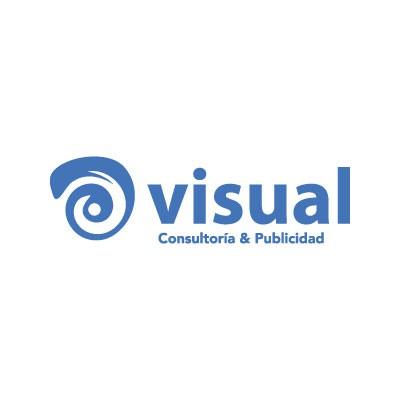 Visual Paraguay