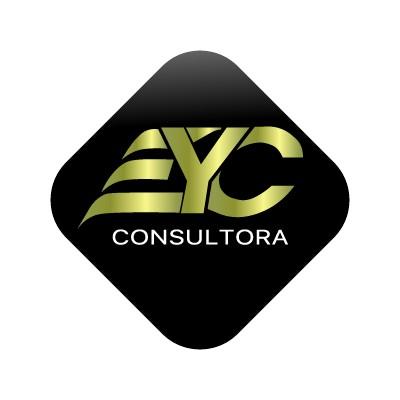 E Y C ESTUDIO CONTABLE