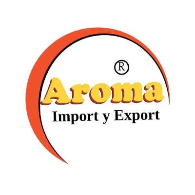 Aroma Import Export
