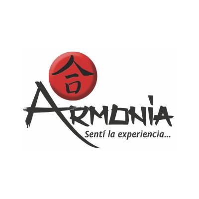 Armonía Alta Estética & Salud