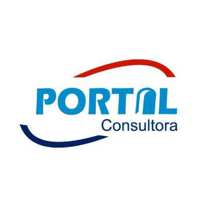 Portal Consultora