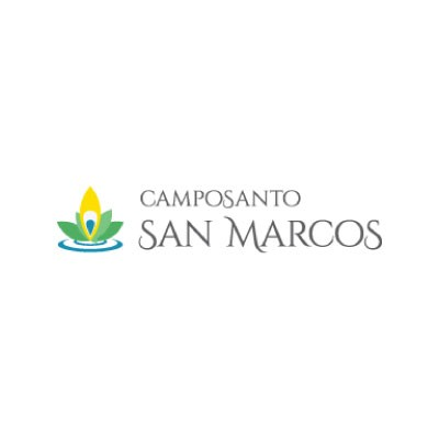 Campo Santo San Marcos
