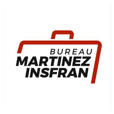 Bureau Martínez Insfrán