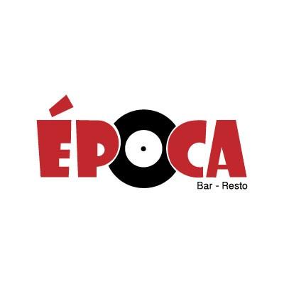 Epoca Show Bar