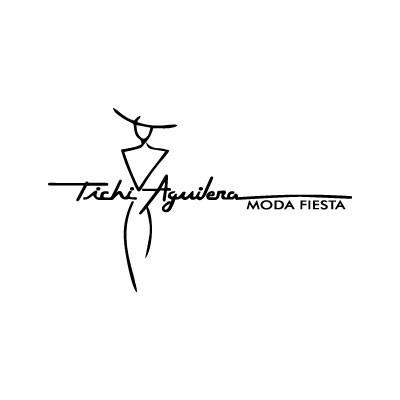 Tichi Aguilera Atelier