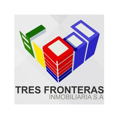 Tres Fronteras Inmobiliaria S.A