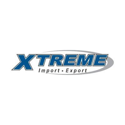 Distribuidora Xtreme import-export