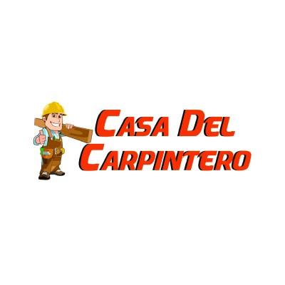 Santa Catalina Trade S.A.