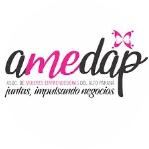 AMEDAP