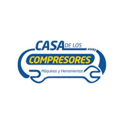Mella S.A - Casa de los Compresores