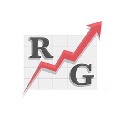 Consultora RG  y Asociados