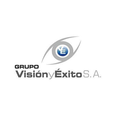Vision y Éxito S.A