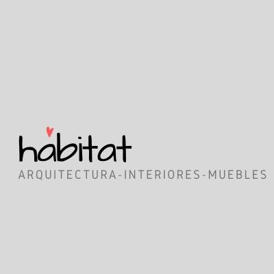Hábitat Arquitectura