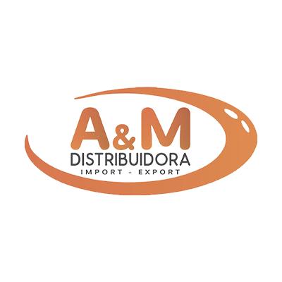 A & M Distribuidora