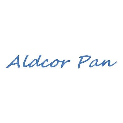 Aldcor Pan S.R.L