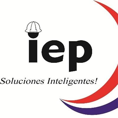 Ingenieria Eléctrica Paraguay