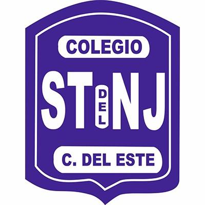 Colegio Santa Teresita del Niño Jesús
