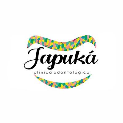 Japuka Clínica Odontológica