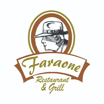 Faraone Restaurante & Grill