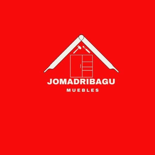 Jomadribagu