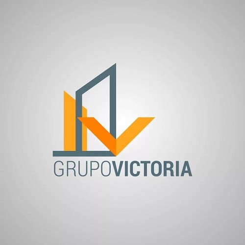 Grupo Victoria S.R.L