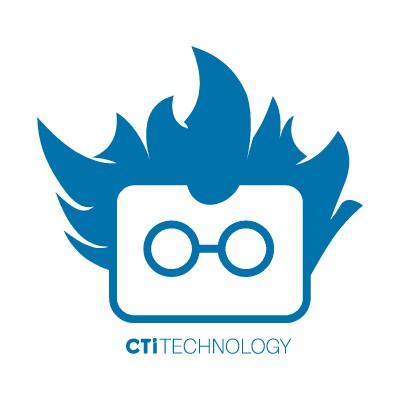 CTi Technology