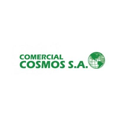 Comercial Cosmos S.A.