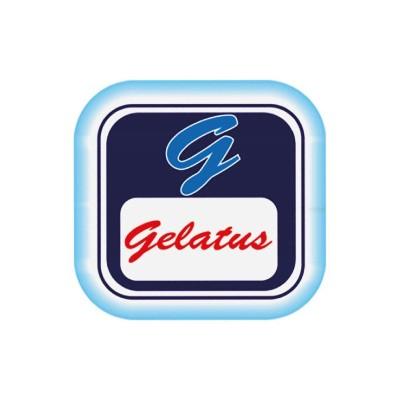 Gelatus