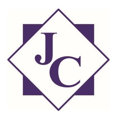 ESTUDIO JC