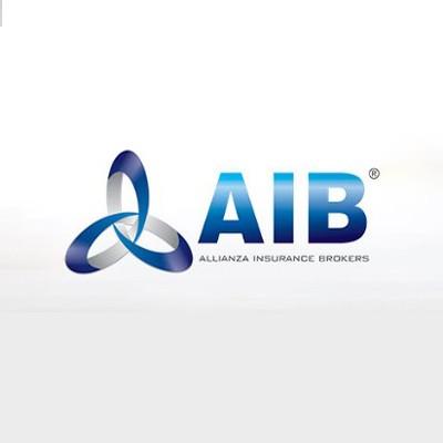 Alianza Insurance Brockers S.A.