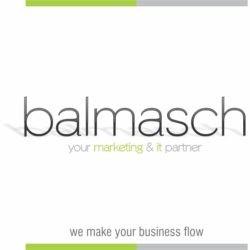 Balmash