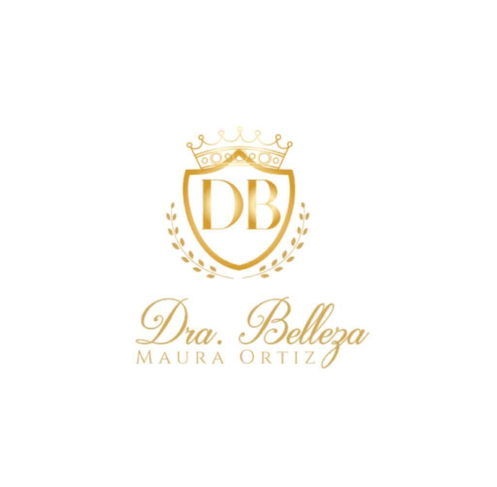 Dra. Belleza Maura Ortiz