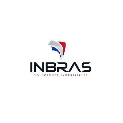 Inbras S.A