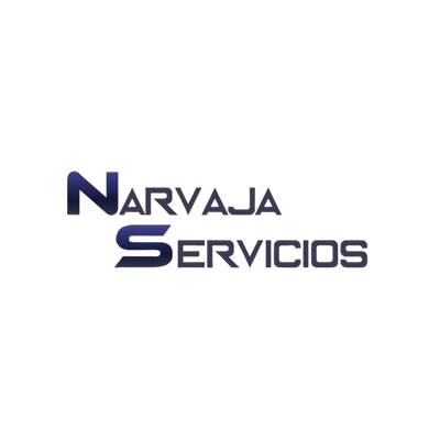 Derlis Narvaja