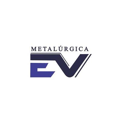 Metalúrgica EV