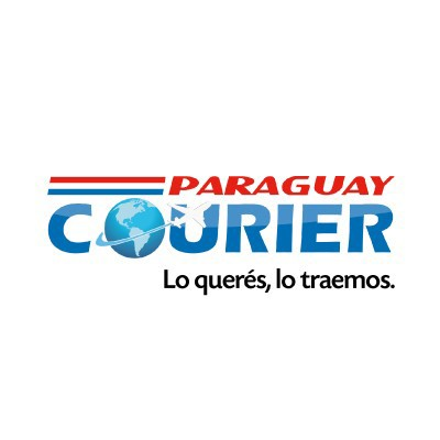 Paraguay Courier