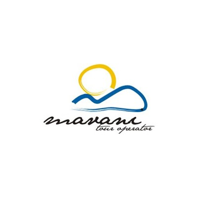 Mavani Tour Operator