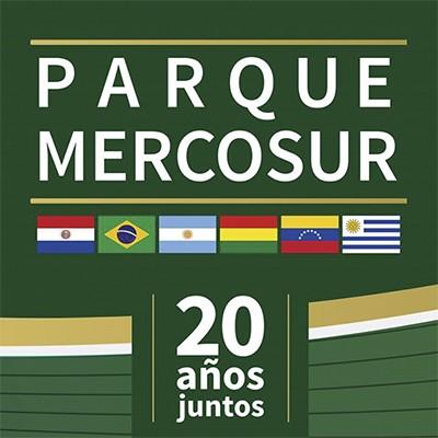 Parque Mercosur S.R.L.
