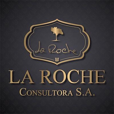 La Roche Consultora S. A.