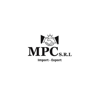 MPC S.R.L