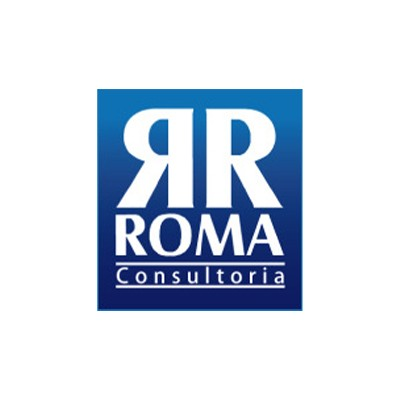 Roma Consultora