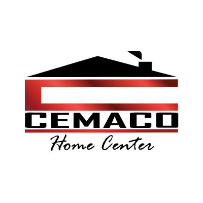 Cemaco Home Center