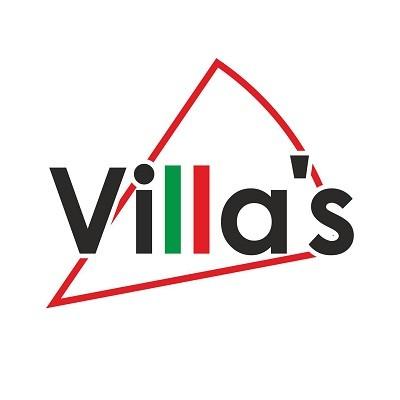 Villas Servicio Inmobiliario