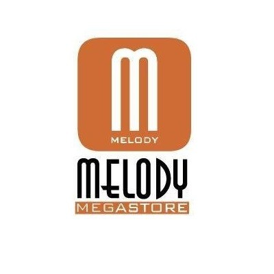 New Megastore S.A.