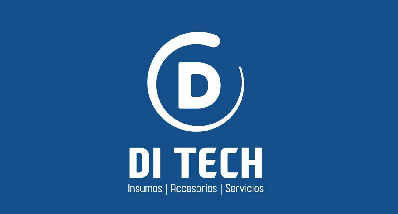 Di Tech