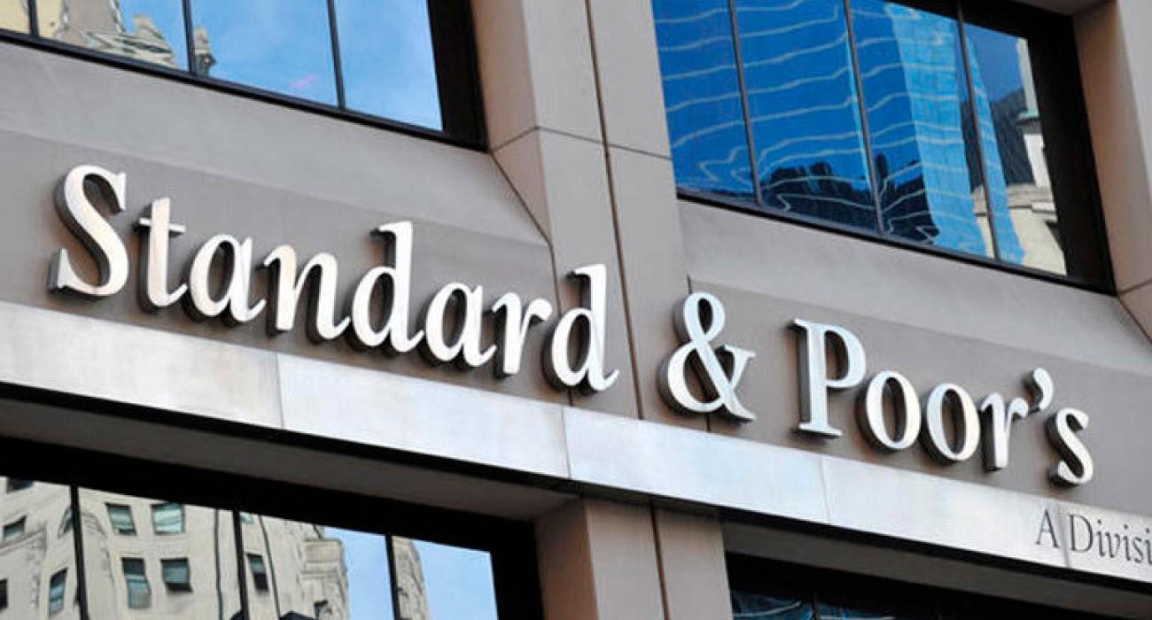 Standard & Poor´s destaca estabilidad económica de Paraguay